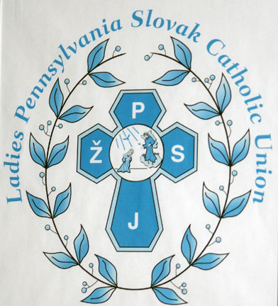 PS Slovak Catholic Union